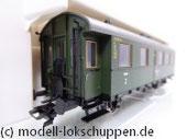 Fleischmann 855862 K