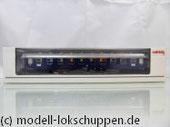 Märklin 43910 H0 Schnellzugwagen 1. Klasse der DB  Epoche 3