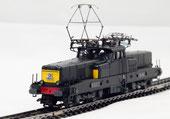 Märklin 37330Serie BB 12000 der SNCF Limitiertes Sondermodell 2001