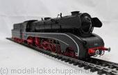 Schnellzuglokomotive BR 10 der DB/ Märklin 37080 Insider 1999
