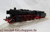 Märklin 39390 BR 39.0-2 der DB Insider Lok 2009