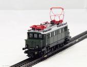 Märklin 37440 Personenzuglokomotive BR E 44 der DB