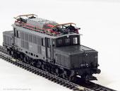 Märklin 39221 BR E 94 der DRG/Limitiertes MHI Modell2000