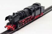 Güterzuglokomotive BR 051 der DB /Märklin 37841