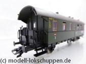 Fleischmann 855861 K