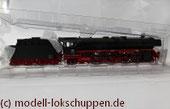 Märklin 39010 Schnellzuglok BR 01 DB Spur H0