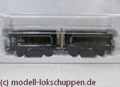 """Märklin Schienenreinigungswagen """"10 Jahre Insider"""" H0 (46010)"""