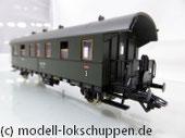 Fleischmann 855864 K