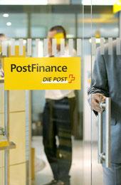 Postfinance hat ein vorbildliches Fondsangebot.