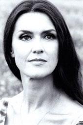 Rosita Kekytė