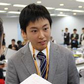 第13回全日本高校模擬国連大会より