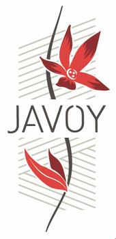 Pépinière Javoy, producteur de clématites