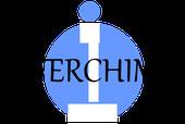 Ils nous ont confiés leur projet ERP et voici leurs témoignages - Comptoir Français Interchimie