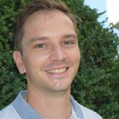 Patrick Gämperle Externe Schulevaluation DVS Luzern