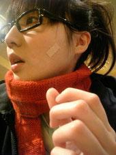 恭子さん顔写真