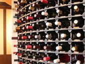 ワインカーブ