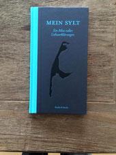 Ole von Beust ist einer der vielen Autoren in diesem neu erschienenen Buch.