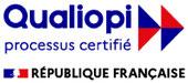 bilan de compétence certifié qualiopi