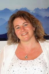 Jeanette Aeschlimann