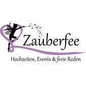Logo Zauberfee