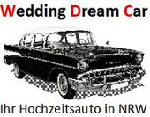 Logo Dream Car