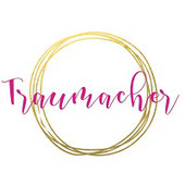 Logo Würthenberger