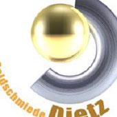 Logo Goldschmiede Dietz