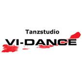 Logo Vi-Dance