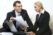MWS-Buchhaltungsservice, MWS-onlineOFFICE - Erfolgsmanagement