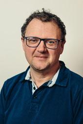 Potentialiste Jean-Baptiste Nortier