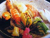 寿司、羽島、すし、料理、岐阜、らんち、ランチ、メニュー、にぎり、食事、コース、ネタ、天然、会席、盛り合わせ、国産、安全、安心、左門、クーポン、あわび、つがい、祝い、宴会、握り、新鮮、値打ち、鯛、得、有名、特産、グルメ、美味しい、おいしい、こだわり、一宮、テレビ、人気、名古屋、大垣、ちらし、和食、海鮮、鮮魚、鍋物、すき焼き、昼食、夕食、予約、飲食、ディナー、お持ち帰り、テイクアウト、忘年会、新年会、同窓会、敬老の日、成人の日、お盆、還暦、七五三、法事、ひな祭り、打ち上げ、年末、年始、女子会、両家顔合せ、市、