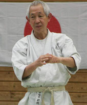 Akatsuki Dojo Imanari Jiu-Jitsu / BJJ / Combat Jiu-Jitsu / Imanari Roll Ecstasy / Henko Kyokushin / full contact Karate / Grappling / Koichi Sugimura