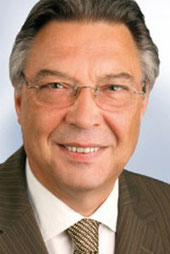 Günter Wurm