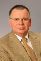 Hans-Jochem Witzke