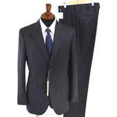 Jプレス スーツ 買取