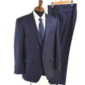 ダーバン スーツ 買取