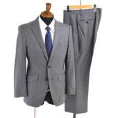 PAZZO スーツ 買取