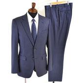 TAKEO KIKUCH スーツ 買取