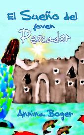 libro eBook infantil | para niños desde 6 años | Princesa del Agua | Castello del Agua |