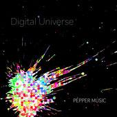 Pepper Music / Digital Universe
