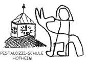Pestalozzi-Schule, Hofheim am Taunus 2019