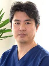 Dr 内海聡(うつみさとる)