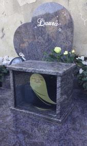 cavurne-urne-cineraire-incineration-cremation-crematisation-crematorium-orange-avignon