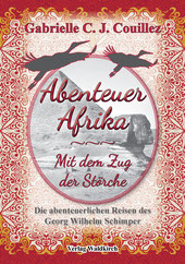 Mannheim, Kurpfalz, Napoleon, Kurfürst, Afrika im 19. Jahrhundert