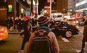 Comment bien se defendre dans la rue