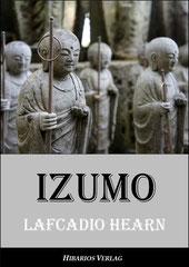 Japan, ein Deutungsversuch - Lafcadio Hearn