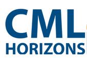 CML Horizons 2016 lmc france liubiana slovenia ljubjana advocates network cancer hematology all united all unique