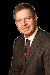 Rechtsanwalt Notar Helmut Kreiling