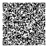 Scannen Sie mit Ihrem Smartphone den Code und speichern Sie ganz bequem die Kontaktdaten