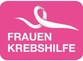 Frauenkrebshilfe